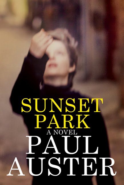 https://i0.wp.com/1.bp.blogspot.com/_QMIBbvsVy9M/TOwKk4FDicI/AAAAAAAAEiU/4W2OQhb6cko/s1600/paul-auster-sunset-park.jpg?resize=243%2C316