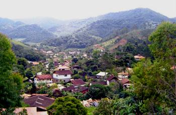 QUEIMADO  --  NOVA  FRIBURGO