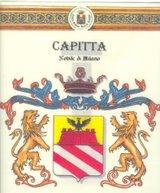 FAMÍGLIA CAPITTA