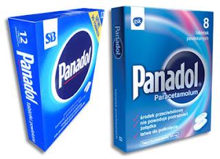 ����� ����� ������� panadol1.jpg