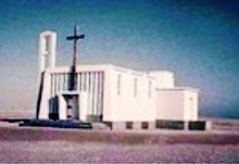 Igreja do Pinda