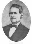 António Fernandes Peixe