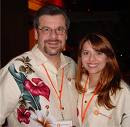 Rick Schwartz: Making money by buying domain names.