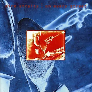 Dire+Straits+-+On+Every+Street+(1991).jpg (320×320)