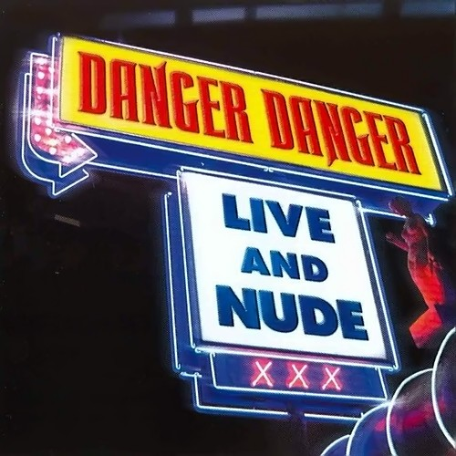 Live And Nude 64