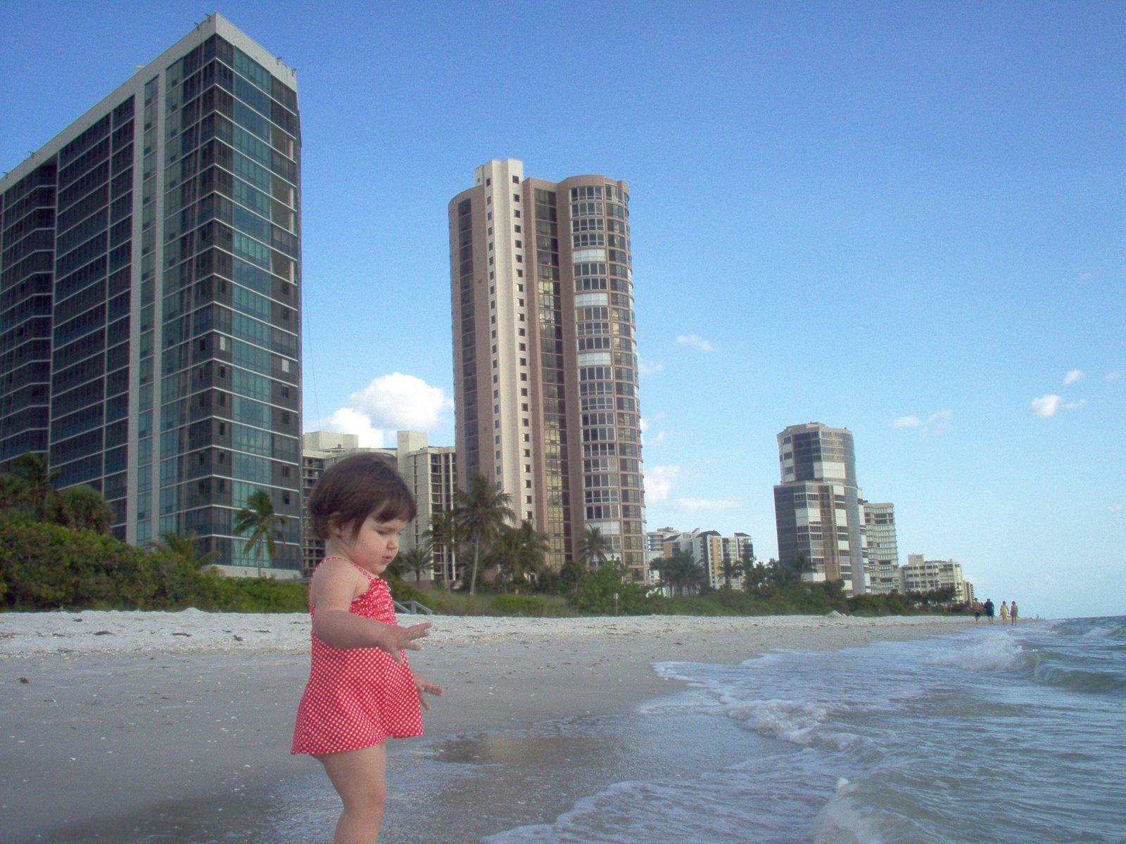 [Florida+'08+138.jpg]