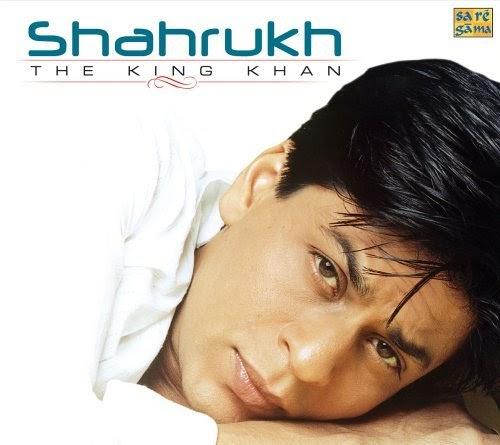 Main Wo Dunya Hn Mp3 Song Free Download: Download Shahrukh Khan's Wallpaper,photos,mp3 Songs & Know