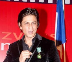 download shahrukh khan's wallpaper,photos,mp3 songs & know
