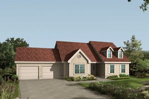Cost To Build A Home In Wisconsin