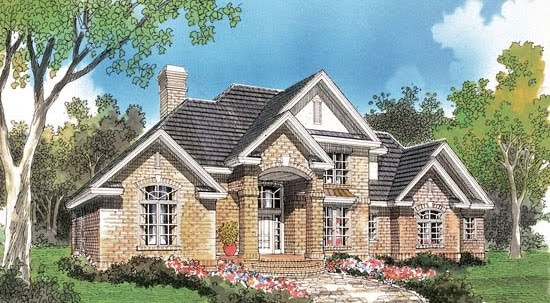 How much to build a house in mn home design for Cost to build a house in mn
