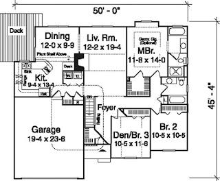 MENARDS BUILDING PLANS « Unique House Plans