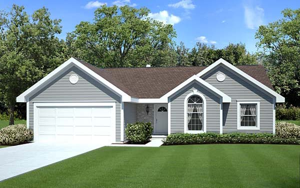 Menards Home Building Kits And Prices Joy Studio Design