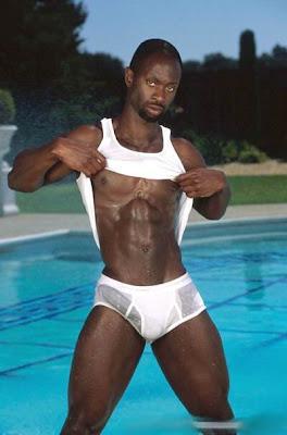 big dick in underwear