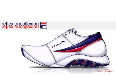 e9fa18b82fab Nike relance donc l idée en organisant eux-mêmes un concours intitulé The  Future Sole Design Competition