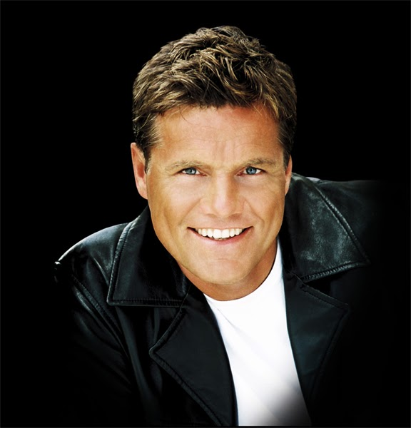 Dieter Bohlen The News Spy