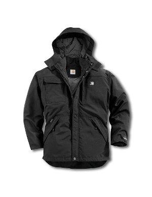 Mens Carhartt Winter Jackets | Short Hairstyle 2013