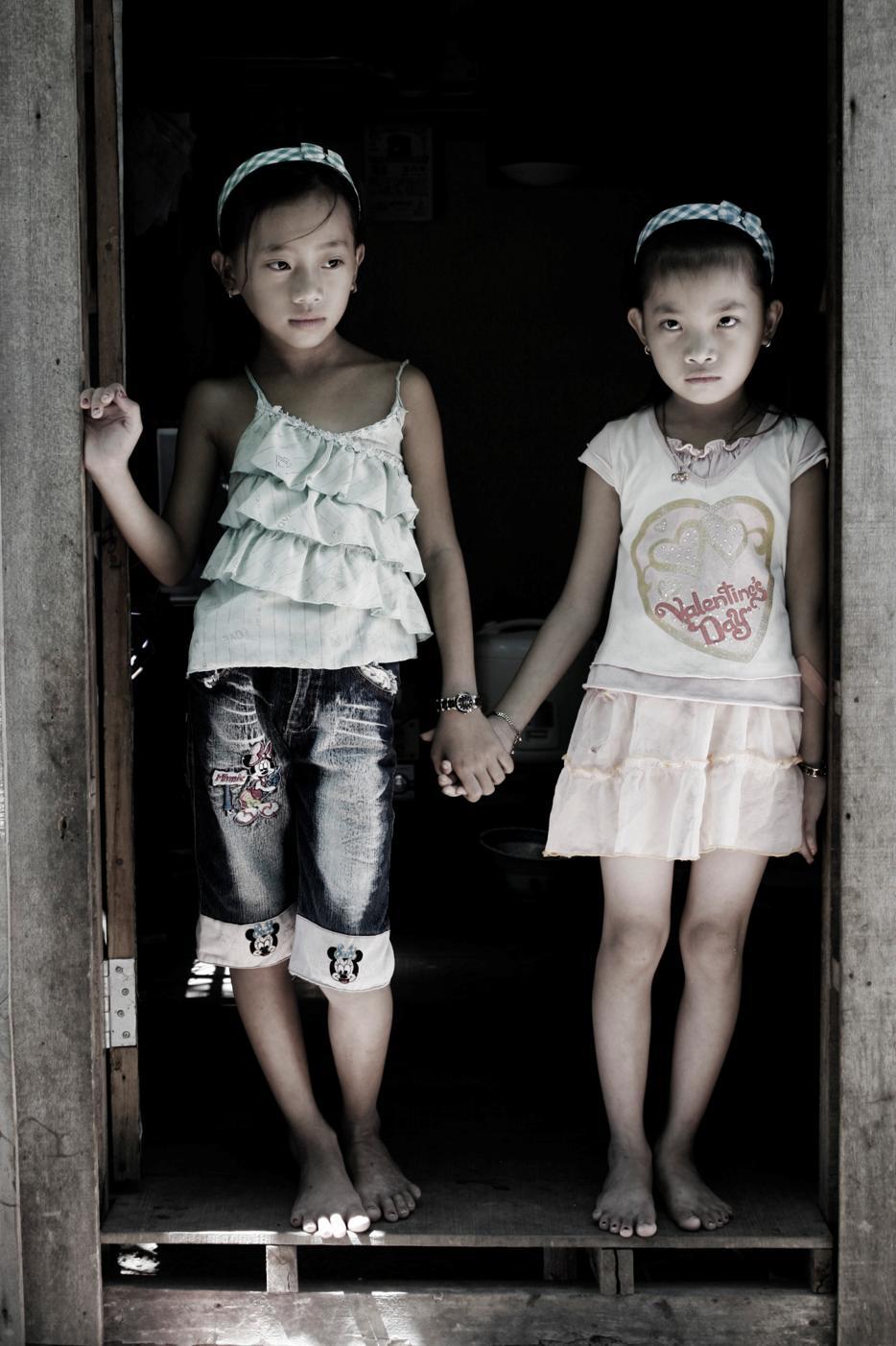 phnom penh go go girls
