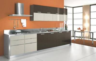 utfakresim3 - Mutfak Dekorasyonlar�