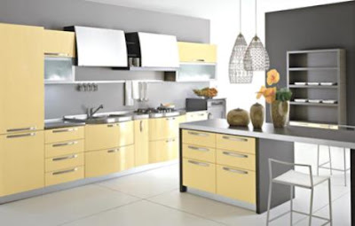 mutfakresim1 - Mutfak Dekorasyonlar�