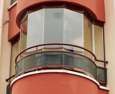 cambalkon - Cam Balkonlar