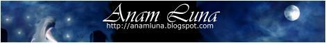)o( Anam Luna )o(