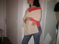 [Liz+and+chris+cozy+shawl]