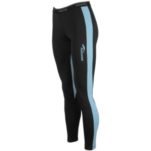 a5966bf369 It also includes clothes for both training and recovery. I own the Saucony  AMP PRO2 Recovery Tight.