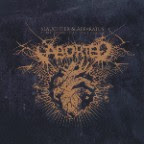 aborted, slaugther & overture