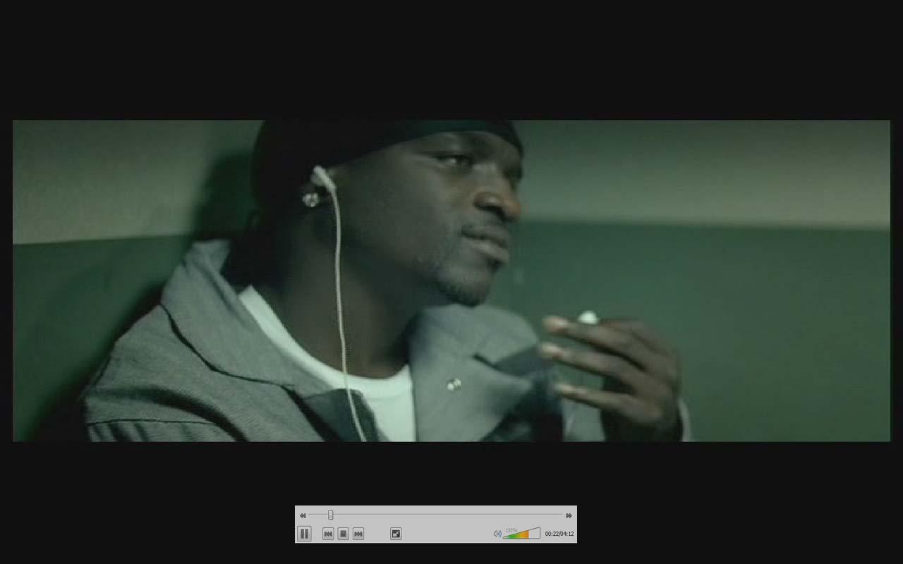 Smack That Ass Akon 76