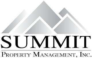 Summit Property Management in Nashville