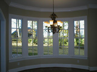 Foreclosure estate home in Brentwood, TN
