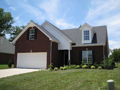 buy foreclosures in murfreesboro, TN