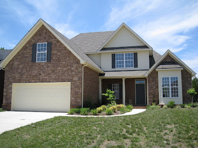 murfreesboro foreclosure homes