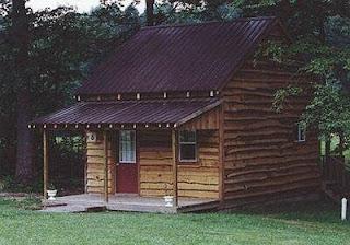 A Little Real Estate Humor | Nashville Real Estate