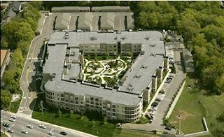 The Enclave Nashville >> Upcoming Condo Foreclosure In The Enclave Nashville Real