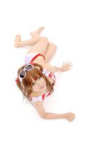 Cosplay: Kipi. Asuka+bikini5