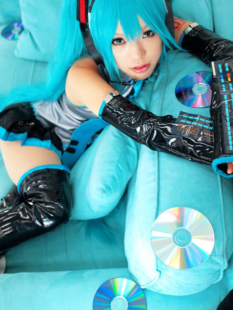 [Hatsune+Miku+145.jpg]