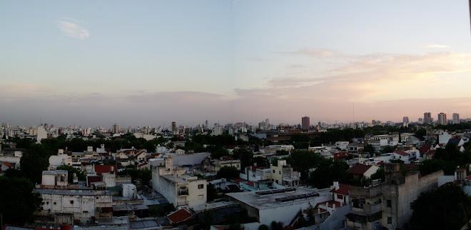 vista norte, 08-01- 08.