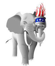 Click on the elephant to join Republican Liberty Caucus