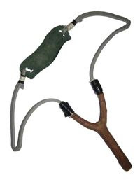 [Image: Slingshot_(weapon).jpg]