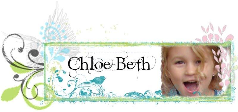 ChloeBeth