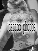 tattoo gallery,tattoo design,girls tattoo