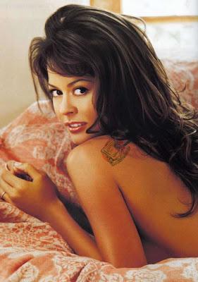 Body Tattoo, women tattoo, temporary  tattoo, sexycrazy tattoo,