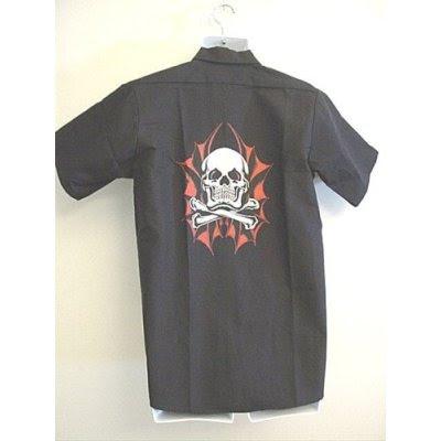 Skull_Batwings_tattoos