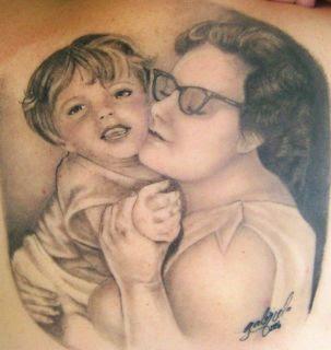 symbol_tattoo_jpg