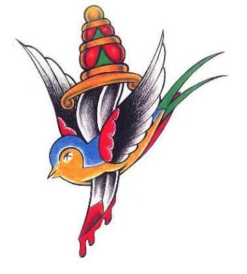 animal_tattoo.gif,Eagle_tattoo