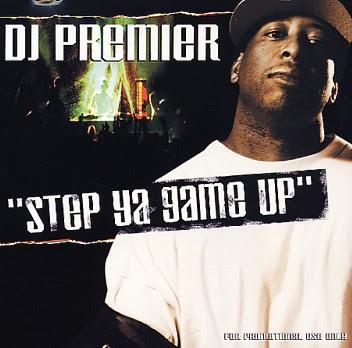 step ya game up 2