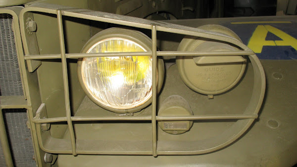 projecteurs d'eclaira