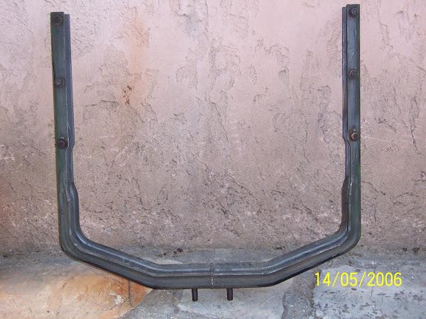 le suport radiateur
