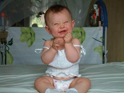 أحلى أبتسامات واحلى صور للاطفال Cute+Baby